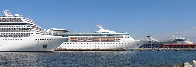 tt-header-cruises