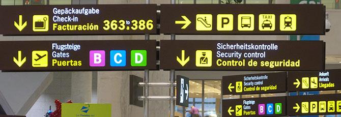 tt-header-airport4