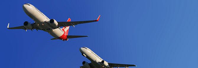 tt-header-flight