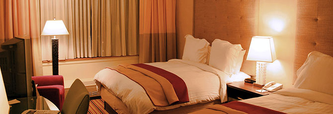 tt-header-gen-hotel3