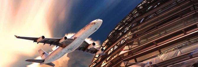 Berlin Flight