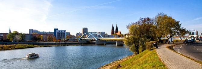 Frankfurt A