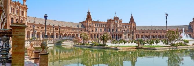 Seville B