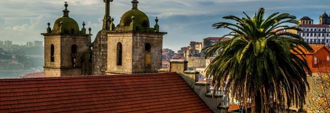 Porto A